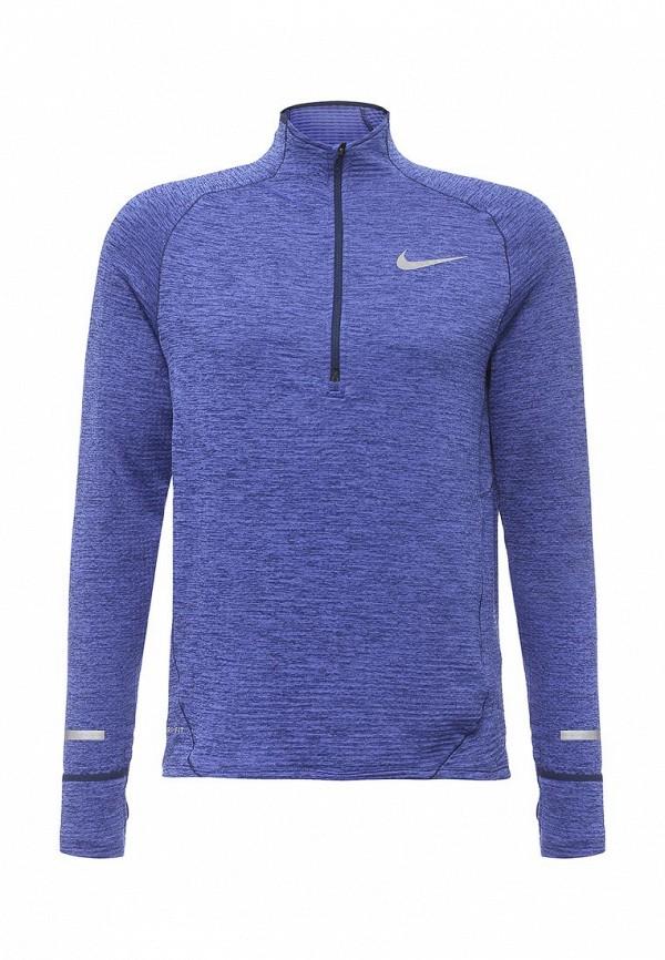 Лонгслив спортивный Nike Nike NI464EMPKP98 лонгслив спортивный nike nike ni464ewpks96