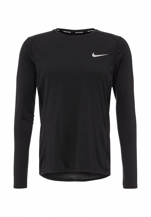 Лонгслив спортивный Nike Nike NI464EMPKQ32 лонгслив спортивный nike nike ni464emugo43