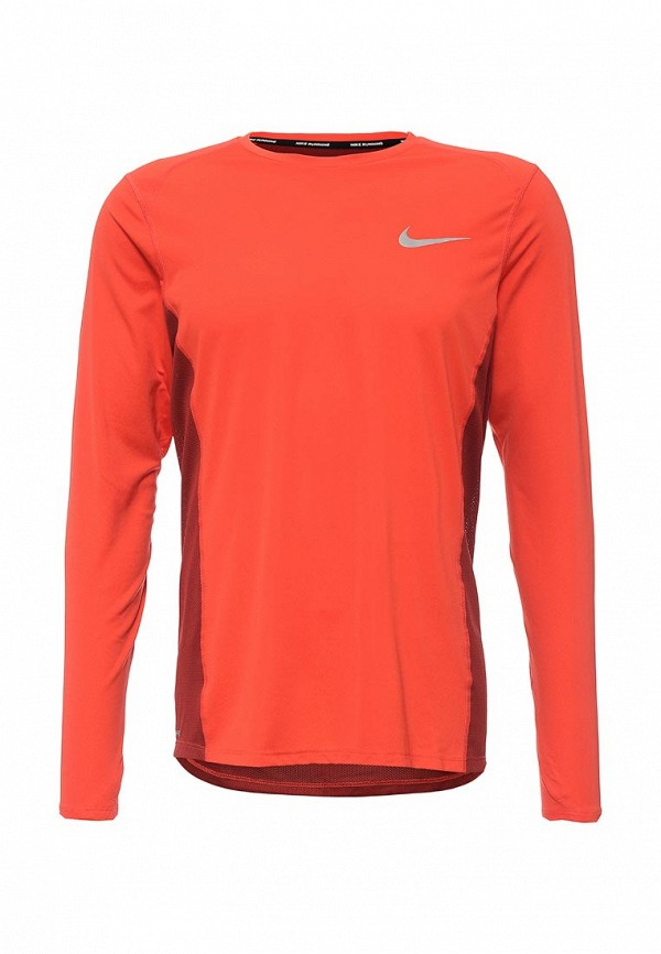 Лонгслив спортивный Nike 833593-852