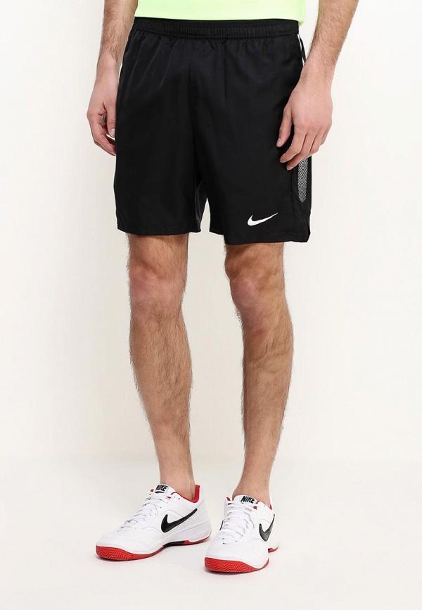Шорты спортивные Nike Nike NI464EMPKQ39 шорты спортивные nike nike ni464emaadm3