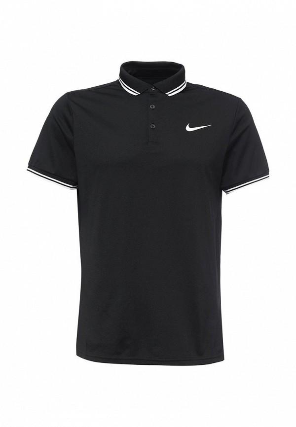 Поло Nike Nike NI464EMPKQ49