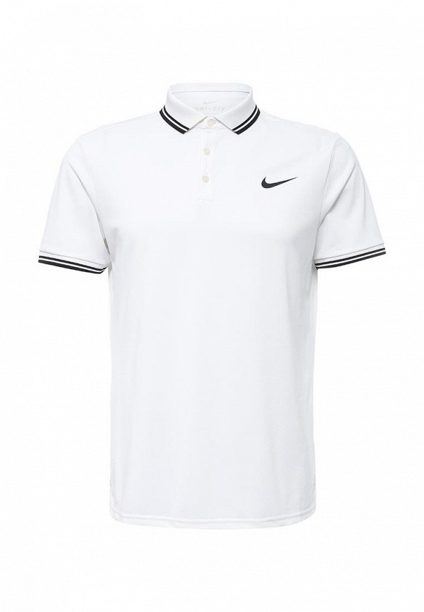 Поло Nike Nike NI464EMPKQ50