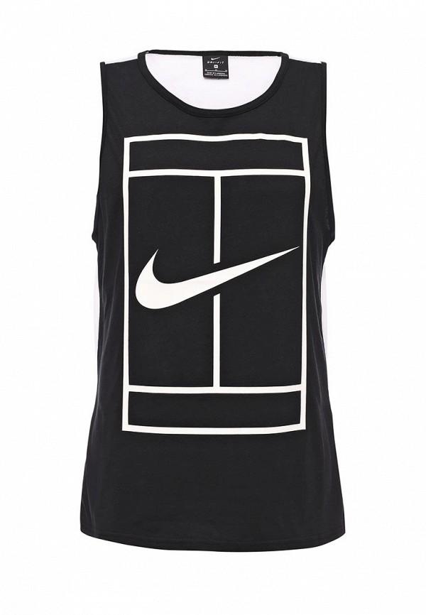Майка спортивная Nike Nike NI464EMPKQ64