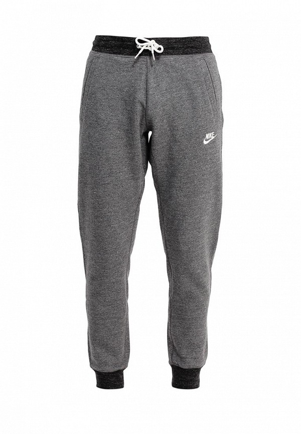 Брюки спортивные Nike Nike NI464EMPLH74