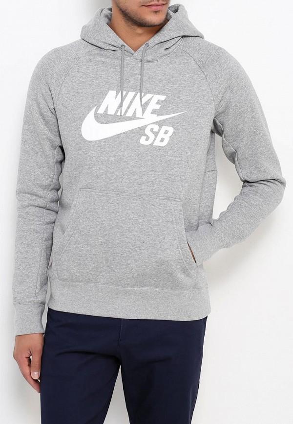 Худи Nike Nike NI464EMRYS65
