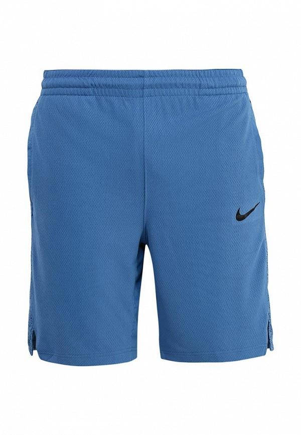 Шорты спортивные Nike Nike NI464EMRYS75 шорты спортивные nike nike ni464emhbc35