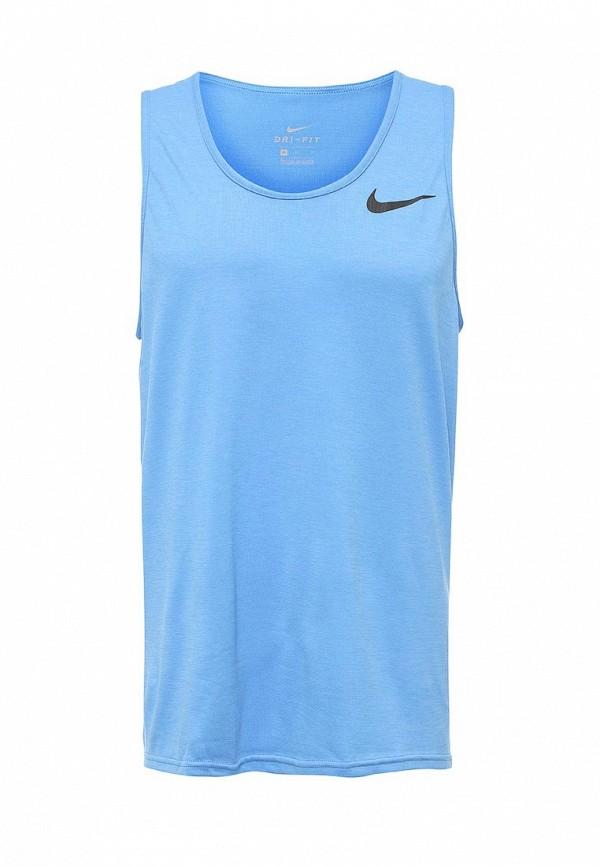 Майка спортивная Nike 832825-412
