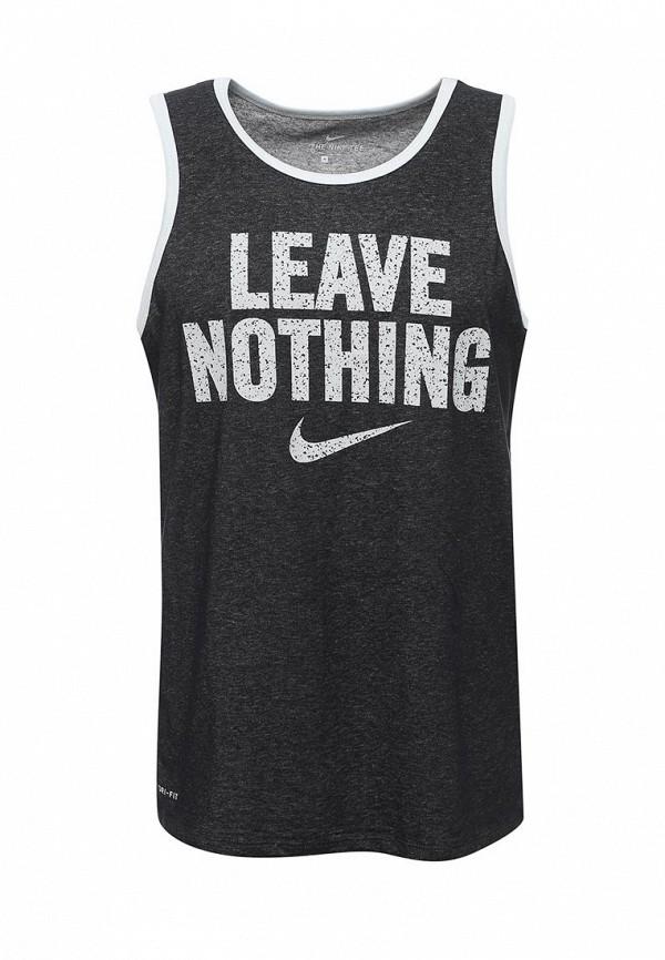 Майка спортивная Nike 841623-010