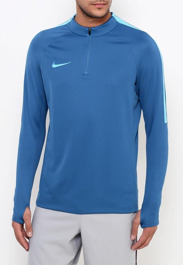 Олимпийка Nike Nike NI464EMRYT33