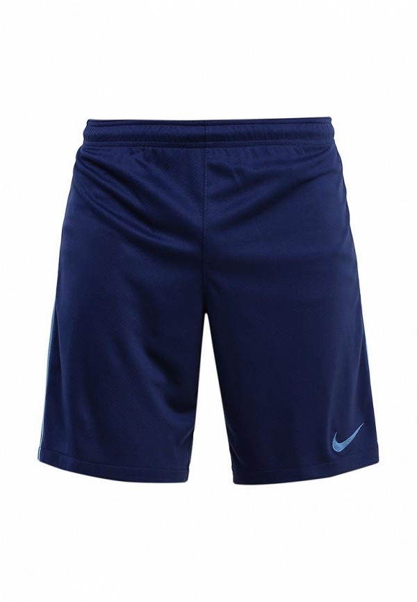 Фото Шорты спортивные Nike. Купить с доставкой