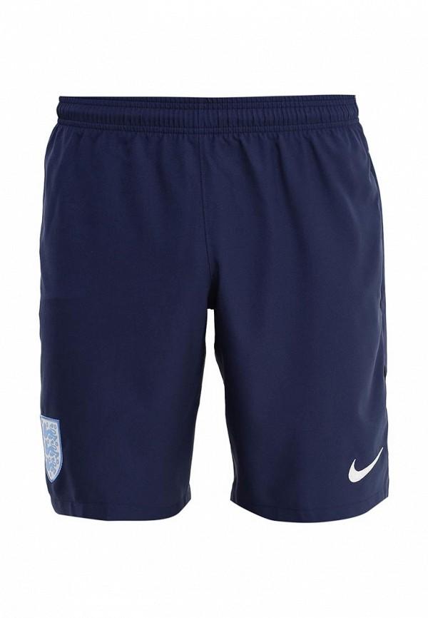 Шорты спортивные Nike Nike NI464EMRYT49