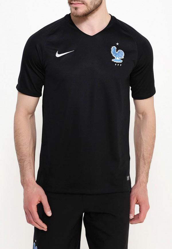 Футболка спортивная Nike Nike NI464EMRYT52