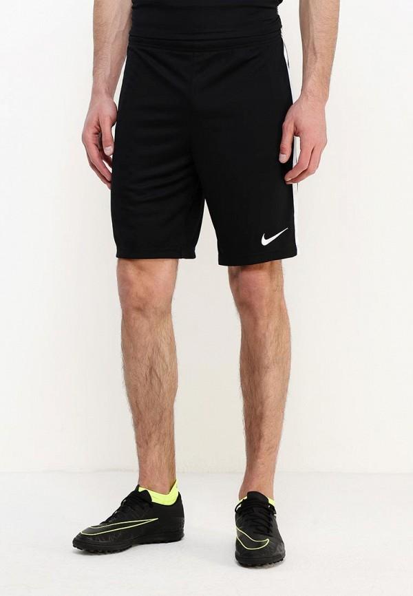 Шорты спортивные Nike Nike NI464EMRYT53