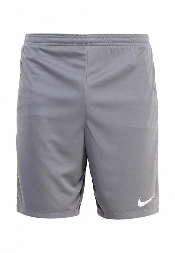 Шорты спортивные Nike Nike NI464EMRYT54