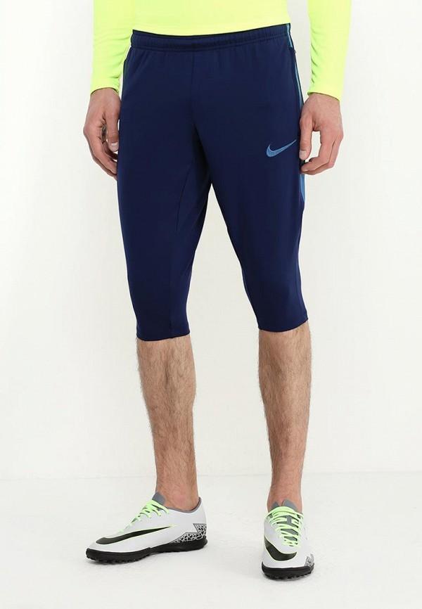 Шорты спортивные Nike Nike NI464EMRYT64