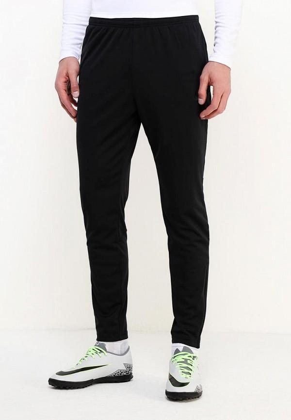 Брюки спортивные Nike Nike NI464EMRYT67 брюки спортивные nike nike ni464ewjgc84