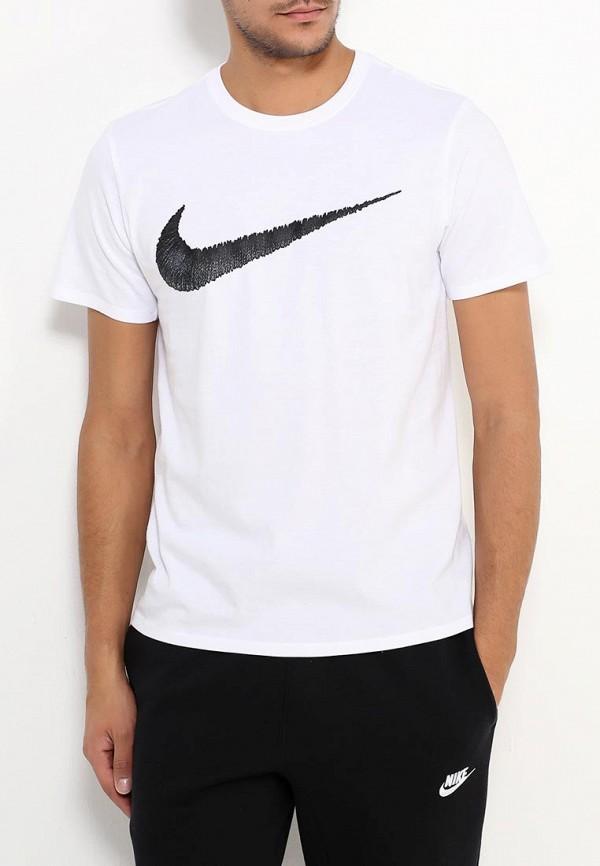 Футболка Nike Nike NI464EMRYT85