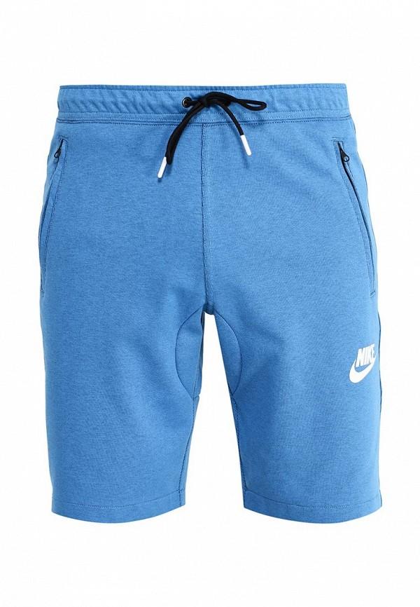 Шорты спортивные Nike Nike NI464EMRYT92 шорты спортивные nike nike ni464emhbc35