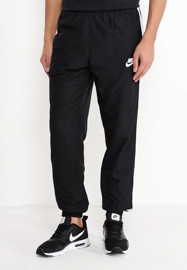 Брюки спортивные Nike Nike NI464EMRYT93