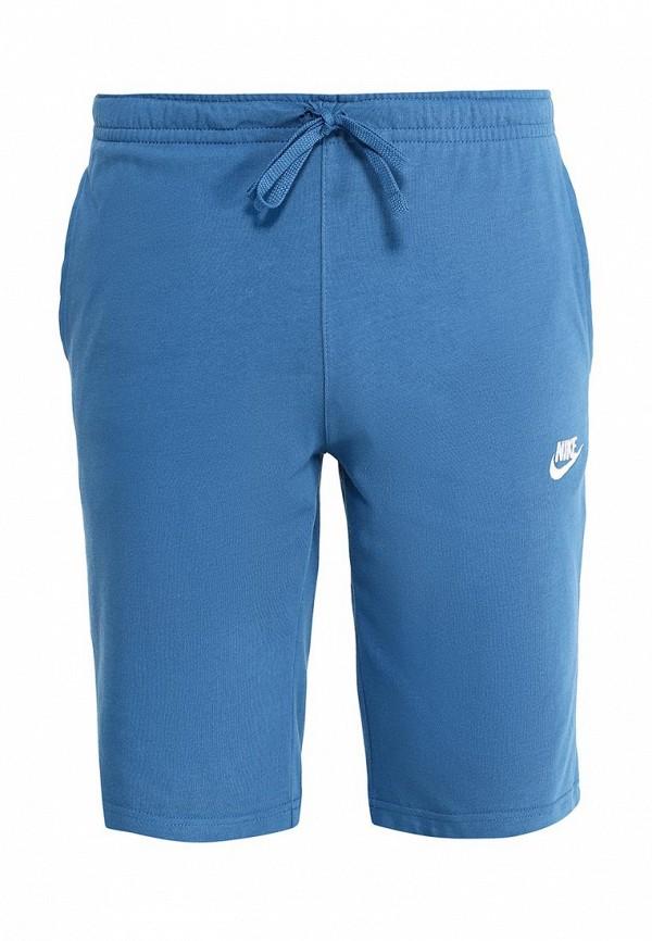 Шорты спортивные Nike Nike NI464EMRYT97 шорты спортивные nike nike ni464emhbc35