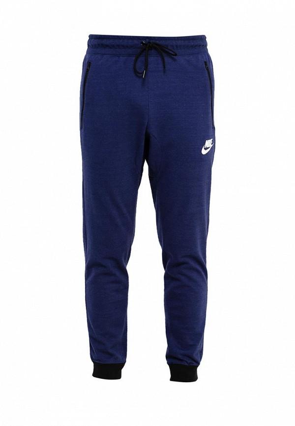 Брюки спортивные Nike Nike NI464EMRYW05 nike брюки спортивные
