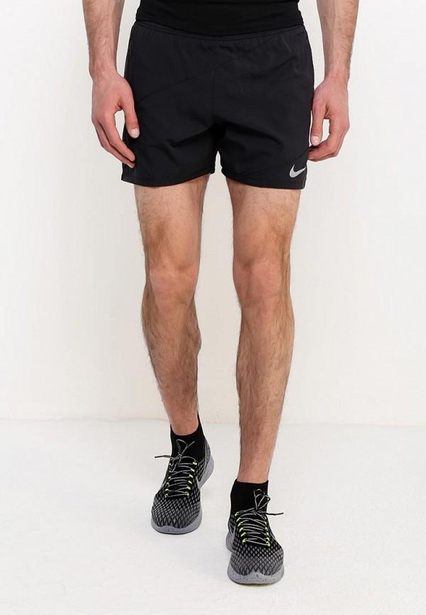 Шорты спортивные Nike Nike NI464EMRYX81