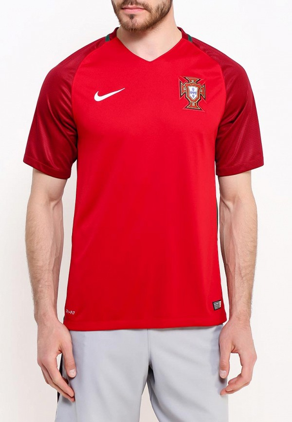 Футболка спортивная Nike Nike NI464EMUAO27 футболка спортивная nike nike ni464emugr73