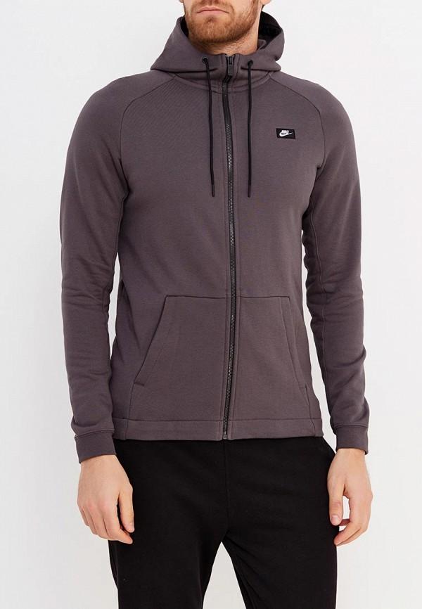 Толстовка Nike Nike NI464EMUGL89