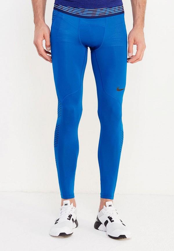 Тайтсы Nike Nike NI464EMUGO27 костюмы wonderkids костюм