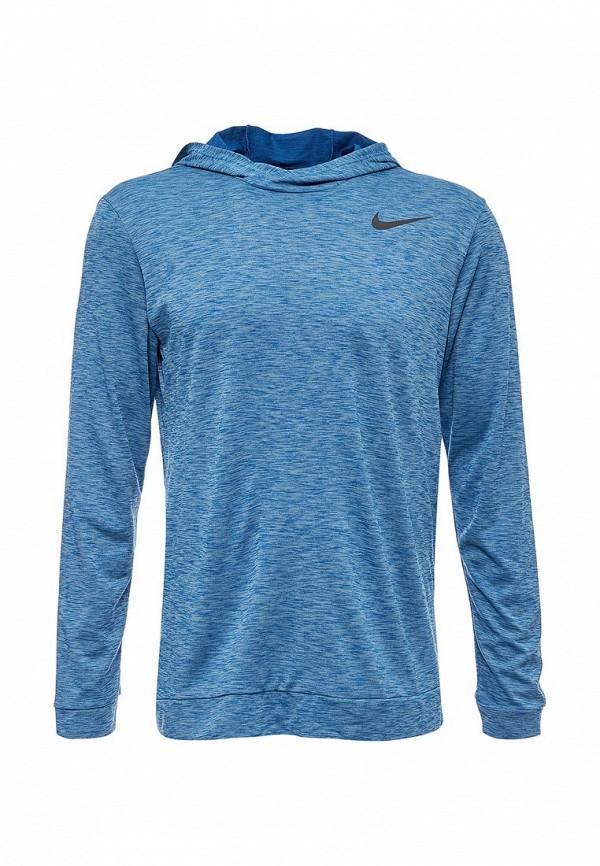 Худи Nike Nike NI464EMUGO32
