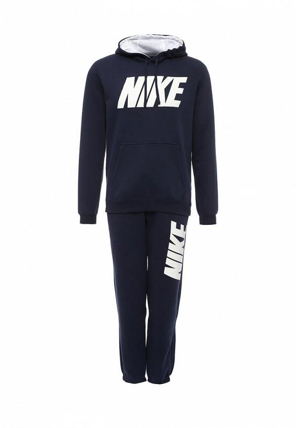 Костюм спортивный Nike Nike NI464EMUGO80