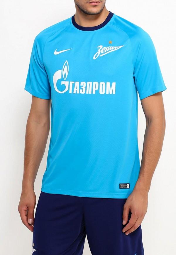 Футболка спортивная Nike Nike NI464EMUGO86 футболка спортивная nike nike ni464emugw97