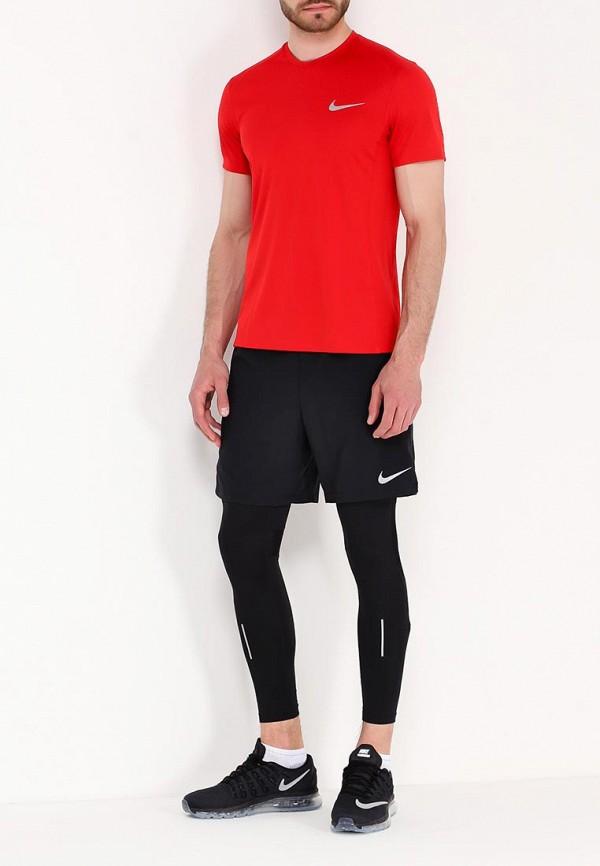 Фото Шорты спортивные Nike. Купить в РФ