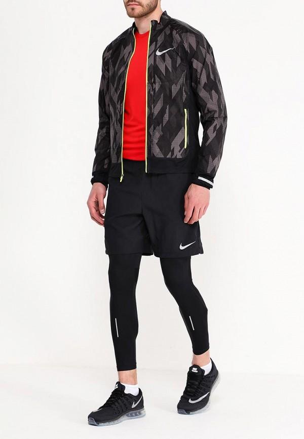 Фото Тайтсы Nike. Купить в РФ
