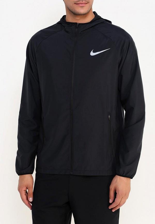 Ветровка Nike Nike NI464EMUGP27 ветровка nike nike ni464emugs74