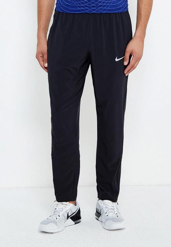 Брюки спортивные Nike Nike NI464EMUGP29 брюки спортивные nike nike ni464ebufg30