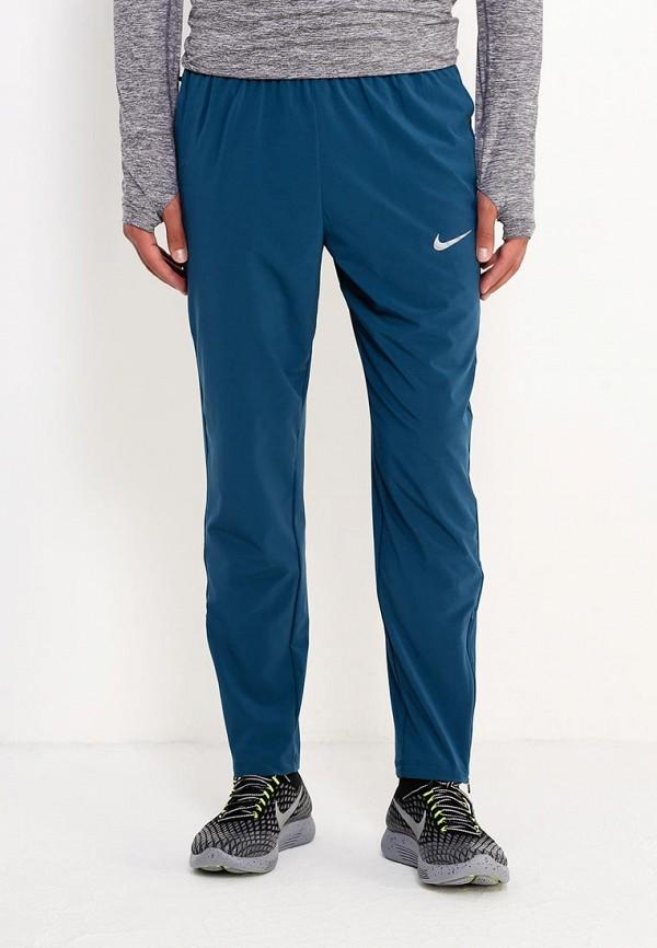 Брюки спортивные Nike Nike NI464EMUGP30 брюки спортивные nike nike ni464emjfv48