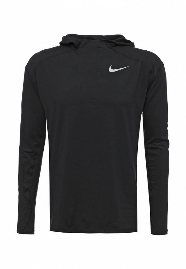 Худи Nike Nike NI464EMUGP42