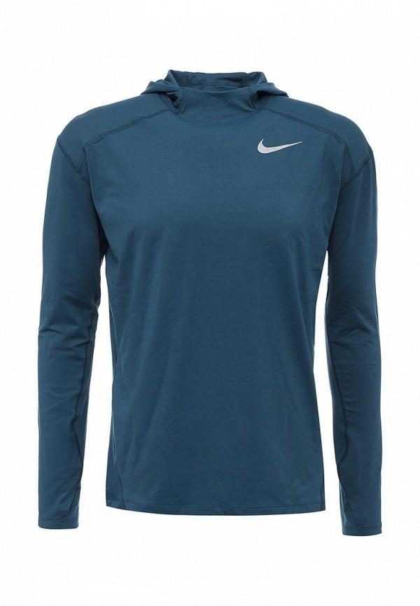Худи Nike Nike NI464EMUGP43
