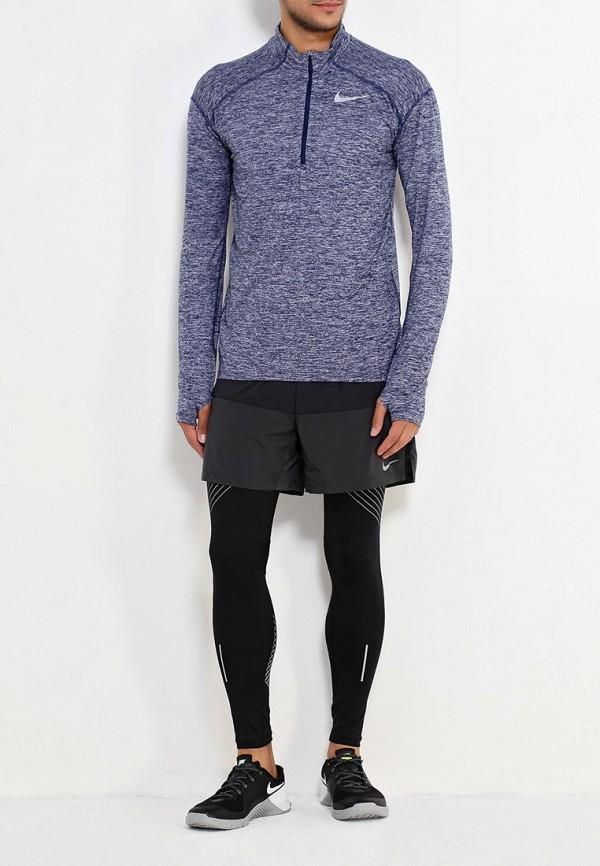 Фото Лонгслив спортивный Nike. Купить в РФ
