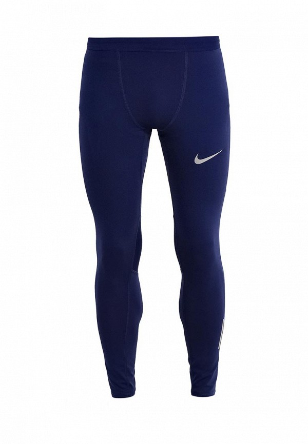 Тайтсы Nike Nike NI464EMUGP48 nike nike mercurial lite