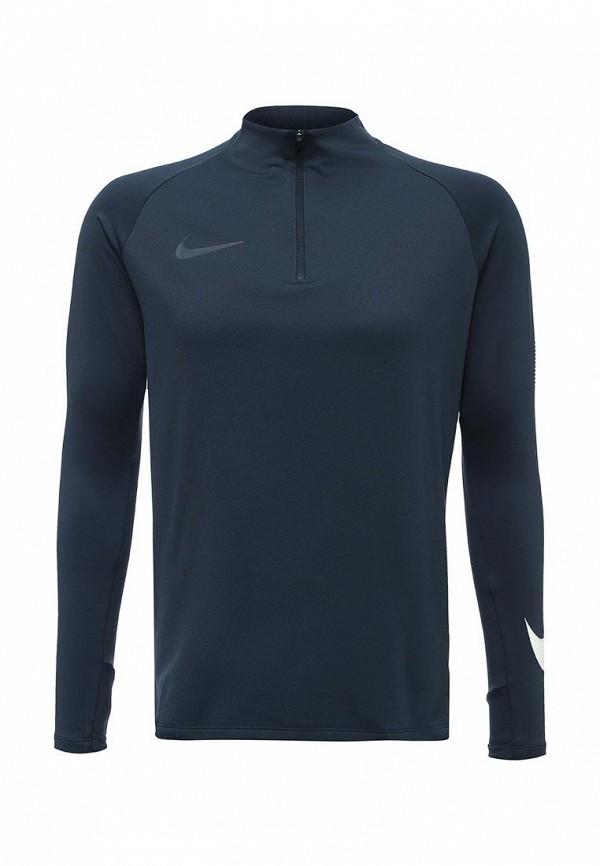 Лонгслив спортивный Nike Nike NI464EMUGP60 лонгслив спортивный nike nike ni464ewpks96