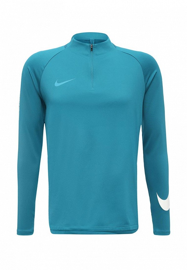 Лонгслив спортивный Nike Nike NI464EMUGP61 лонгслив спортивный nike nike ni464ewpks96