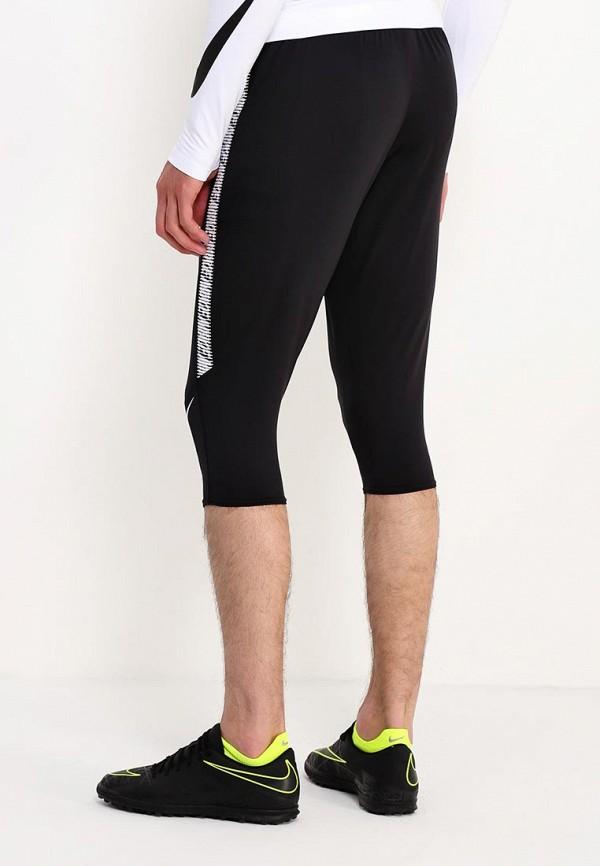 Бриджи Nike от Lamoda RU