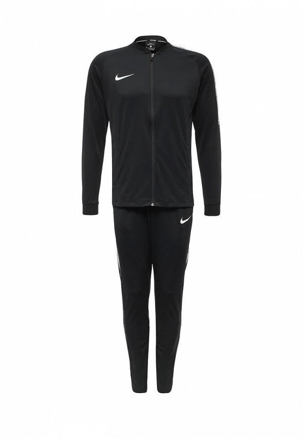Костюм спортивный Nike Nike NI464EMUGP71