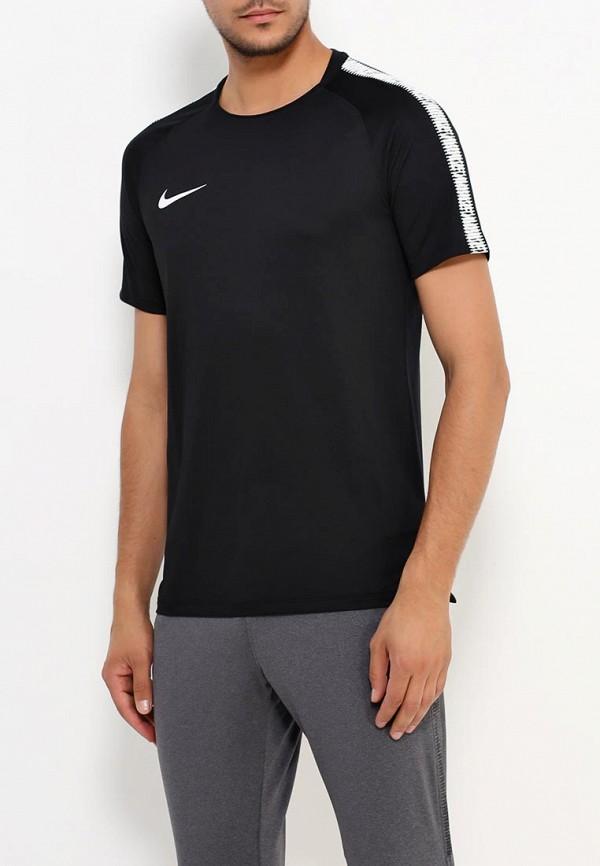 Футболка спортивная Nike Nike NI464EMUGP77 футболка спортивная nike nike ni464emugr73