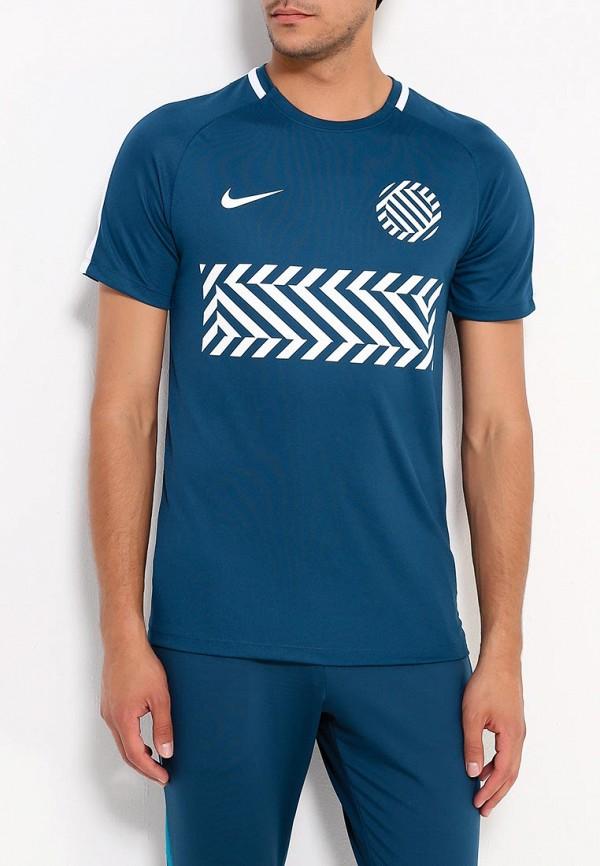 Футболка спортивная Nike Nike NI464EMUGP90