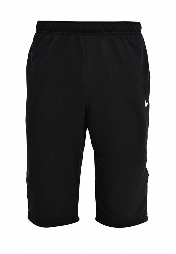 Шорты спортивные Nike Nike NI464EMUGP99 шорты спортивные nike nike ni464emhbc35