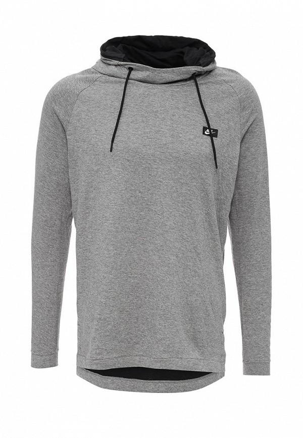 Худи Nike Nike NI464EMUGQ07