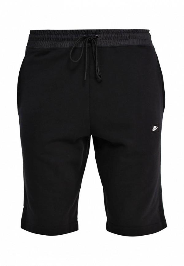 Фото Шорты спортивные Nike Nike NI464EMUGQ15 (Nike NI464EMUGQ15). Покупайте с доставкой по России